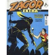 -bonelli-zagor-extra-mythos-084