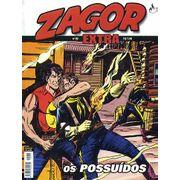 -bonelli-zagor-extra-mythos-089