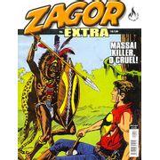 -bonelli-zagor-extra-mythos-096