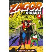 -bonelli-zagor-gigante-01