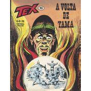 -bonelli-tex-113