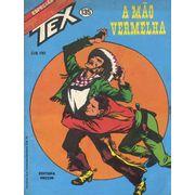 -bonelli-tex-135