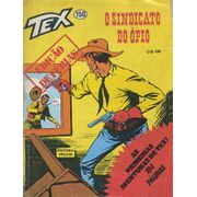 -bonelli-tex-150