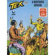 -bonelli-tex-272
