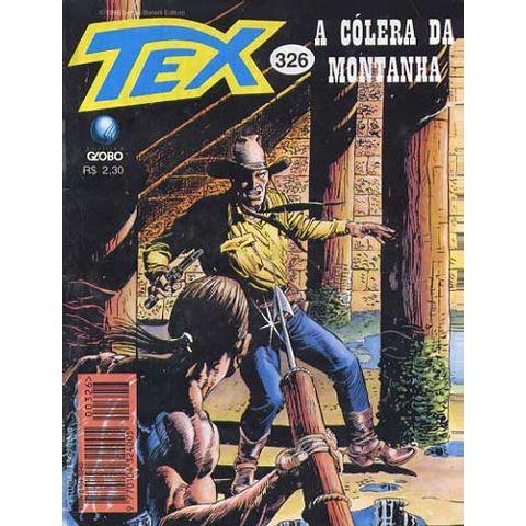 -bonelli-tex-326
