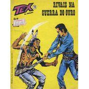 -bonelli-tex-2-s-11