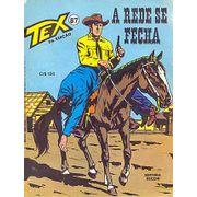 -bonelli-tex-2-s-87