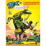 -bonelli-tex-2-s-138
