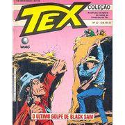 -bonelli-tex-colecao-022