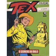 -bonelli-tex-colecao-004