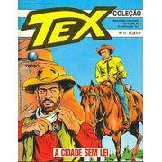 -bonelli-tex-colecao-033