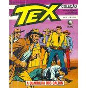 -bonelli-tex-colecao-015