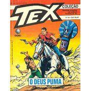 -bonelli-tex-colecao-016