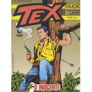 -bonelli-tex-colecao-049