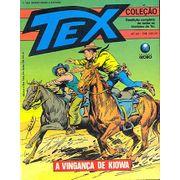 -bonelli-tex-colecao-053