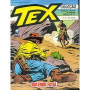 -bonelli-tex-colecao-055