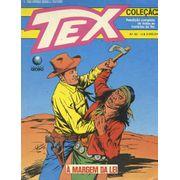 -bonelli-tex-colecao-060