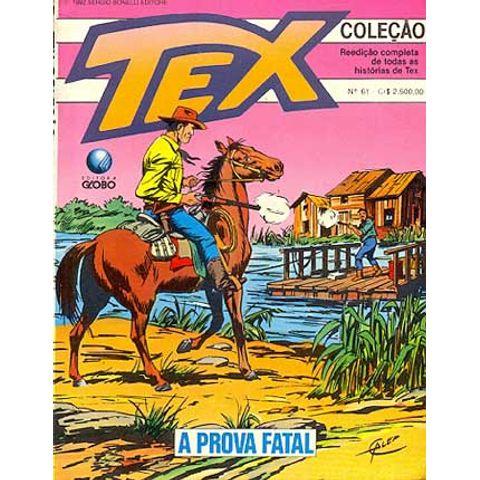 -bonelli-tex-colecao-061
