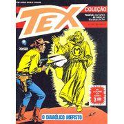 -bonelli-tex-colecao-064