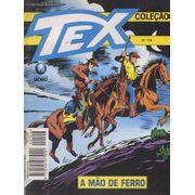 -bonelli-tex-colecao-106