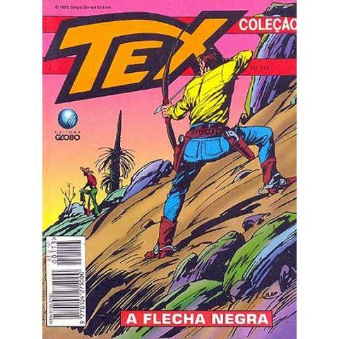 -bonelli-tex-colecao-113