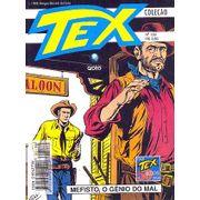-bonelli-tex-colecao-139