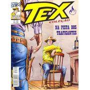 -bonelli-tex-colecao-166