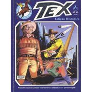 -bonelli-tex-edicao-hist-48
