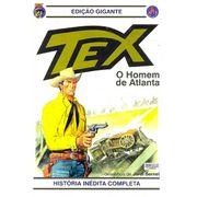 -bonelli-tex-gigante-01