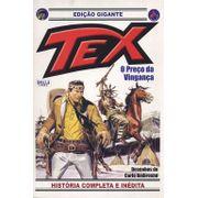 -bonelli-tex-gigante-16