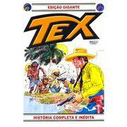 -bonelli-tex-gigante-24