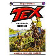 -bonelli-tex-gigante-25