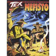 -bonelli-tex-mefisto-01