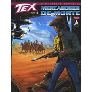 -bonelli-tex-mercadores-morte-01