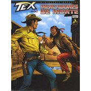 -bonelli-tex-mercadores-morte-02