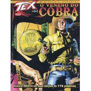 -bonelli-tex-veneno-cobra-01