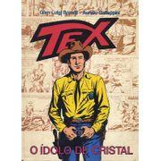 -bonelli-tex-idolo-cristal-vecchi