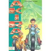 -manga-Akira-05