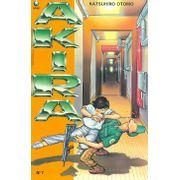 -manga-Akira-07