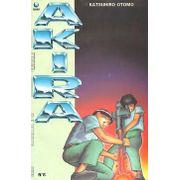 -manga-Akira-08