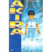 -manga-Akira-10