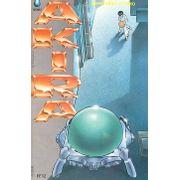 -manga-Akira-12