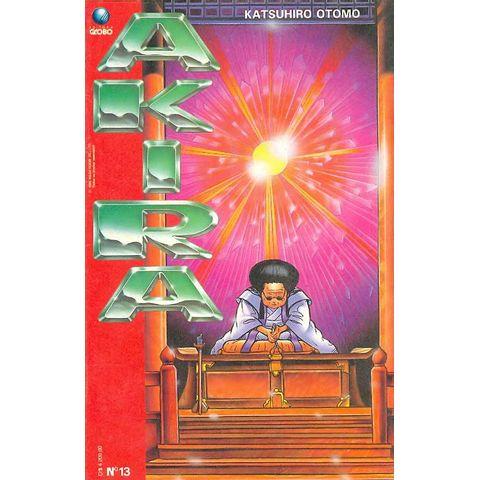 -manga-Akira-13