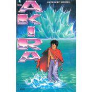 -manga-Akira-20