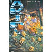 -manga-Akira-21