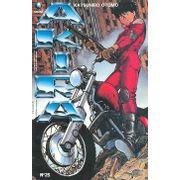 -manga-Akira-25