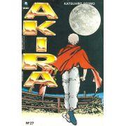 -manga-Akira-27