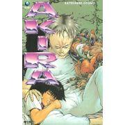 -manga-Akira-29