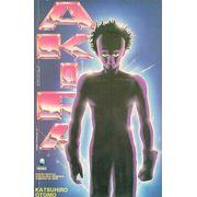 -manga-Akira-Encadernado-01