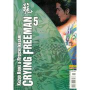 -manga-Crying-Freeman-Panini-05